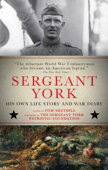 Download and Read Online Sergeant York