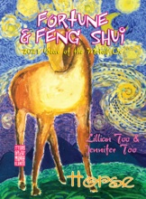 Fortune & Feng Shui 2021 HORSE
