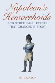 Napoleon's Hemorrhoids Ebook Download