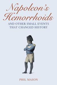Napoleon's Hemorrhoids Book Cover