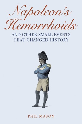 Napoleon's Hemorrhoids