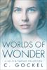 C. Gockel - Worlds of Wonder  artwork