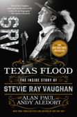 Texas Flood Book Cover