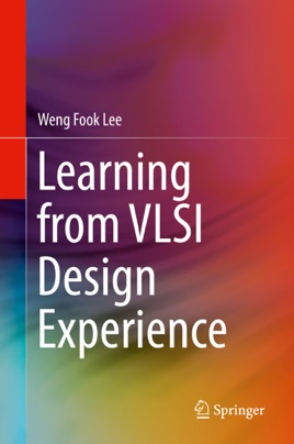 ‎Learning from VLSI Design Experience