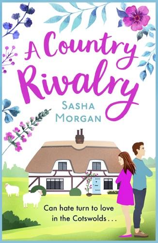 Sasha Morgan - A Country Rivalry