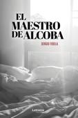 El Maestro de Alcoba