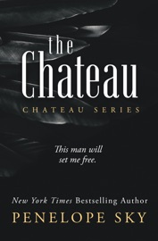 The Chateau PDF Download