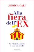 Alla fiera dell'ex Book Cover