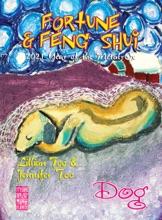 Fortune & Feng Shui 2021 DOG