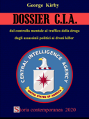 Dossier CIA