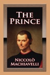The Prince Original Classic Edition