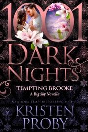 Tempting Brooke: A Big Sky Novella PDF Download