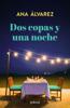 Ana Álvarez - Dos copas y una noche (Dos más dos 1) portada