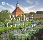 Download and Read Online Walled Gardens
