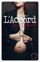 L'Accord - Saison 7 ebook Download