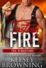 Kelsey Browning - Tasting Fire bild