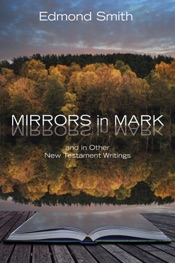 Download Mirrors in Mark
