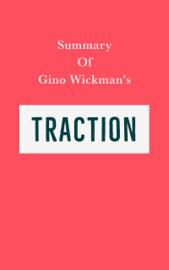 Summary of Gino Wickman's Traction