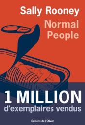 Download Normal People