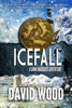 David Wood - Icefall- A Dane Maddock Adventure  artwork