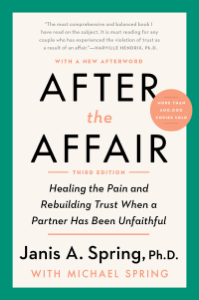 After the Affair, Third Edition