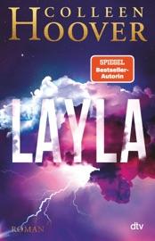 Layla PDF Download
