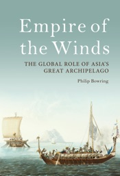 Empire of the Winds
