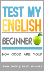 Test My English