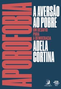Aporofobia, a aversão ao pobre Book Cover