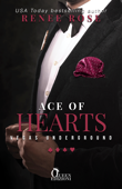 Download and Read Online Ace of hearts