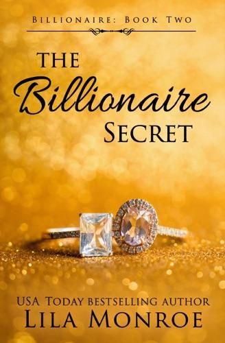 The Billionaire Secret E-Book Download