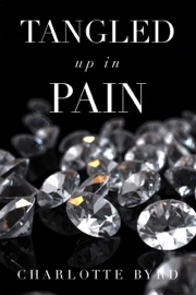 Tangled up in Pain PDF Download