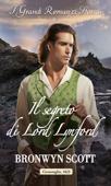 Il segreto di Lord Lynford Book Cover