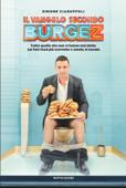 Il vangelo secondo Burgez
