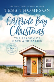 Cliffside Bay Christmas