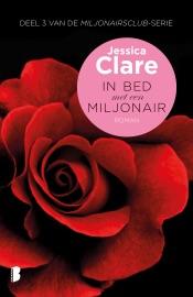 Download and Read Online In bed met een miljonair