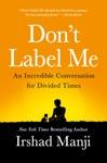 Dont Label Me