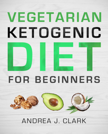 Vegetarian Keto Diet for Beginners