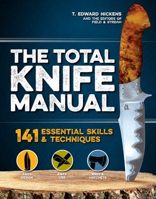 Total Knife Manual