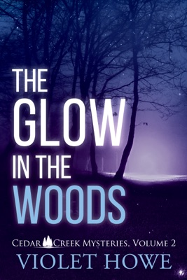 The Glow in the Woods