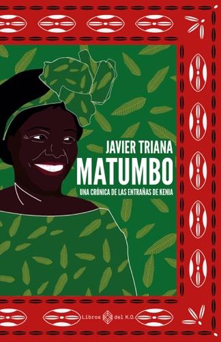 Matumbo