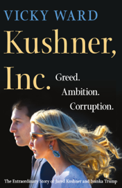 Kushner, Inc. PDF Download