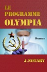 Le Programme Olympia