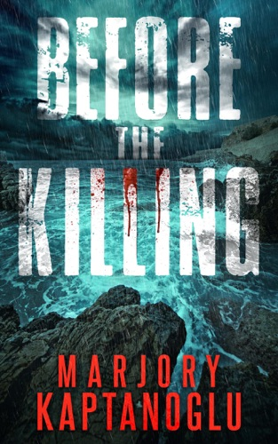 Before the Killing E-Book Download