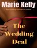 Marie Kelly - The Wedding Deal artwork