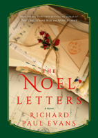 The Noel Letters ebook Download