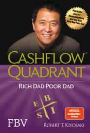 Cashflow Quadrant: Rich dad poor dad PDF Download