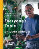 Everyone's Table