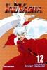 Inuyasha (VIZBIG Edition), Vol. 12