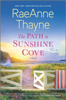 Download and Read Online The Path to Sunshine Cove